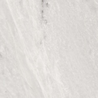 Мрамор - 4 9