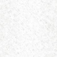Мрамор5