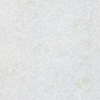 Мрамор7